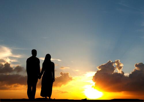 ٧أشياء صغيرة لكنها مهمة لزواجك! ادمجيها في حياتك اليومية