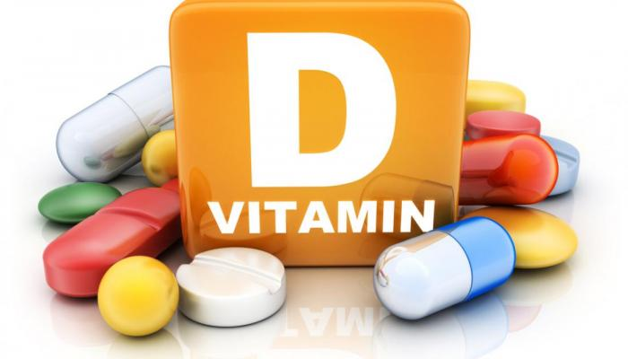 احذري! فنقص هذا الفيتامين قد يسبب ٦ مشكلات صحية عند النساء