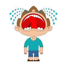 هل سمعت من قبل عن مقياس حرارة الغضب وفعاليته في تهدئة الطفل؟