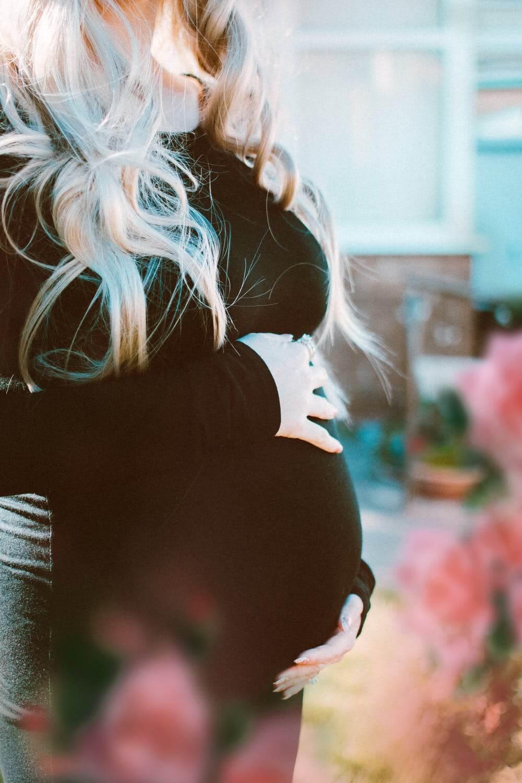 الأسبوع الـ3 للحمل: أعراضه وحجم الجنين وقائمة مهامكِ! 😉😍