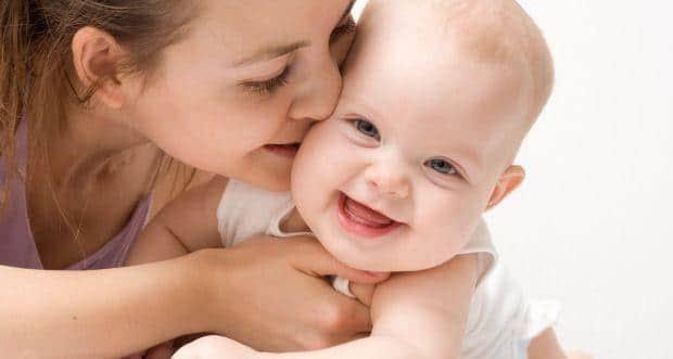 اختبار الأمومة (1) .. إذا نجحتي فأنتِ جاهزة بالتأكيد لتكوني أمًا !
