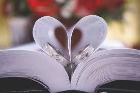 اطردي الملل من حياتك الزوجية