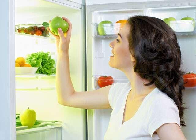 نصائح وحيل بسيطة لاستخدام الثلاجة بكفاءة لمدة أطول!