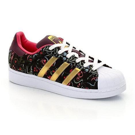 """حذاء """"أديداس"""" الجديد .. الأكثر راحة وأناقة"""