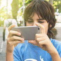 الحياة السرية لطفلك على الإنترنت و طرق الإشراف عليها
