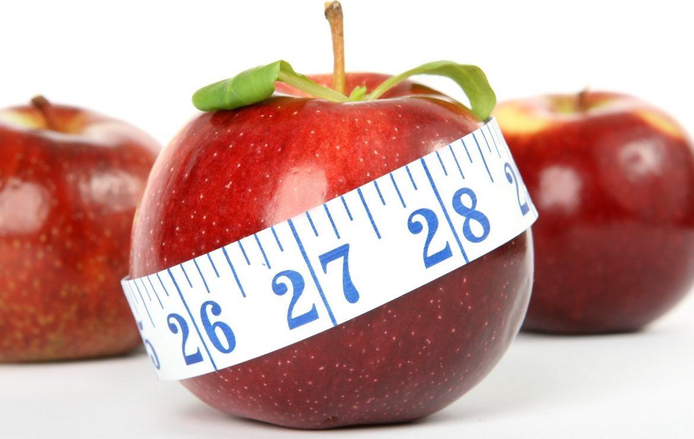 ما هو الوزن المناسب للحمل ؟! وماذا سيحدث إن لم احصل عليه ؟!