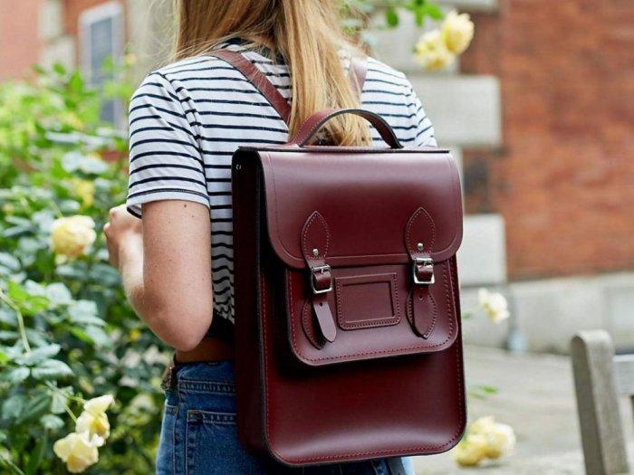 دليلك الى الحقائب المدرسية المثالية