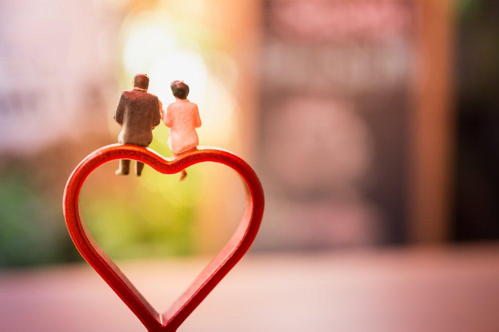 الزواج و الملل: كيفية الحفاظ على زواج سعيد مع بعض الضغوطات