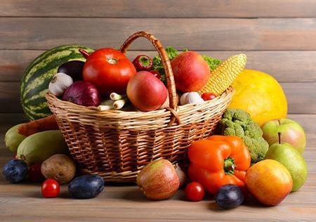 نصائح خريفية للاعتناء بصحتكِ على أفضل وجه ممكن!