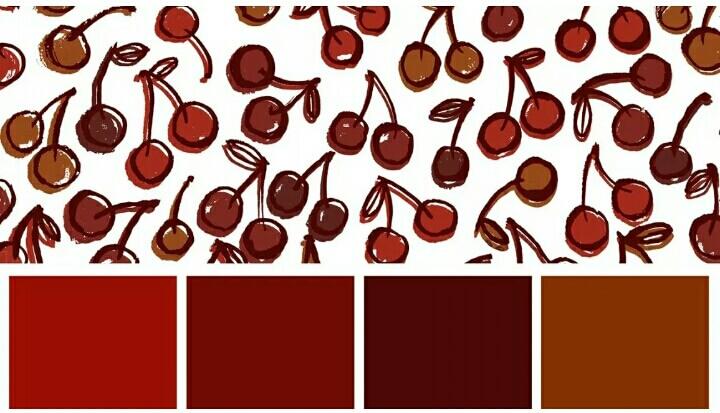 إفرازات المهبل: على ماذا تدل ألوان الإفرازات المهبلية