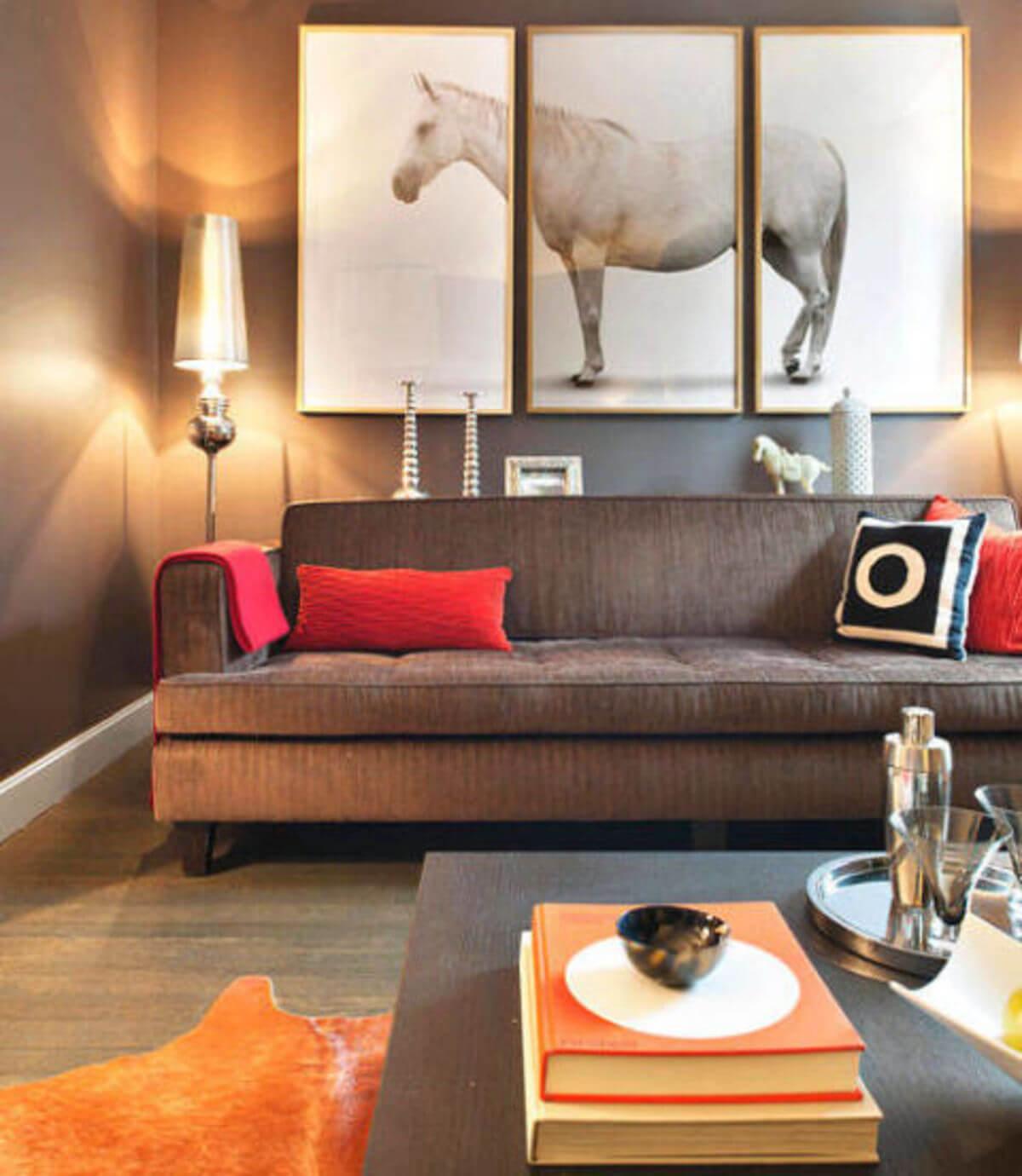 خطوات بسيطة تجعل من منزلك مُرتبًا مستعدًا للضيوف في كل وقت
