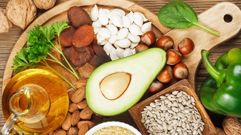 عناصر غذائية تحسن من معدل الحرق في جسمك عند إضافتها لطعامك