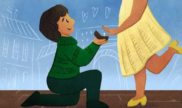 تعلمي هذه العناصر الرئيسية لزواج قوي وصحي!
