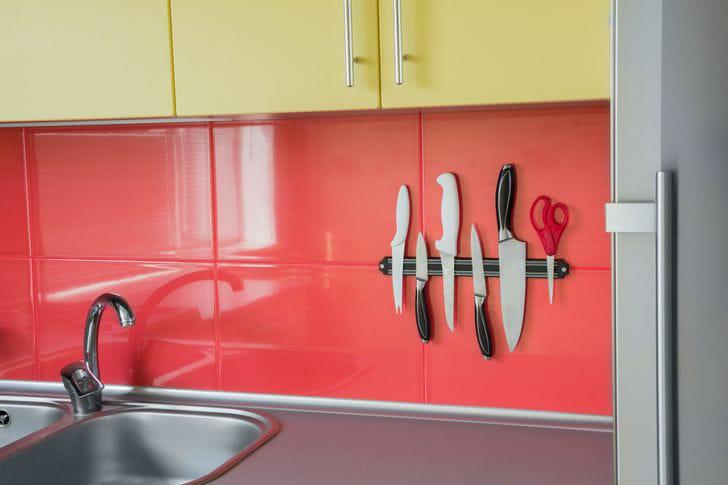 نصائح للحفاظ على نظافة منزلك أفضل من سندريلا!