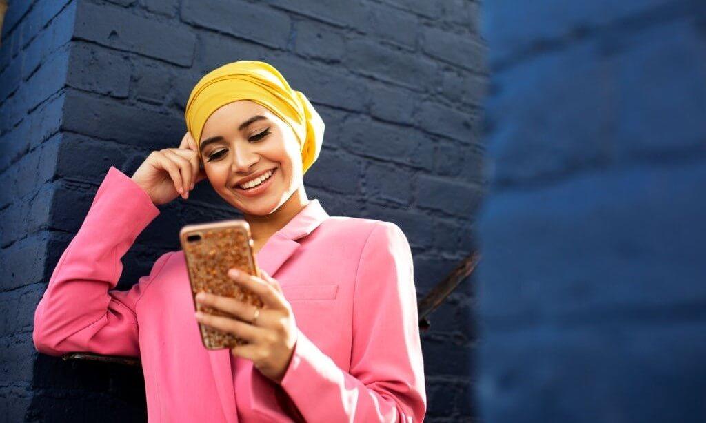 مفاجأة الملكة في رمضان : كورس العناية بجمالك الأسبوعي من إبداعاتكم !