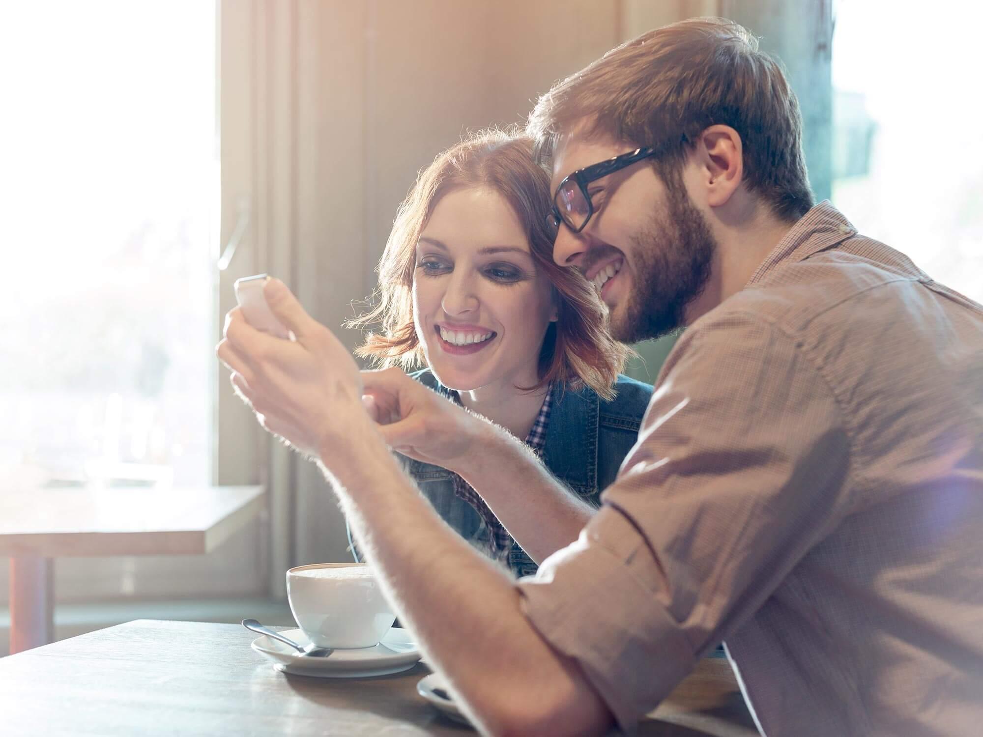 كيف تملأين زواجك بالإيجابية وتبقيه بعيدًا عن السلبية !؟