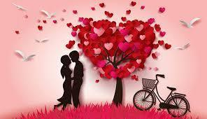 كيف تجيدين التعبير عن حبك لزوجك❗❔
