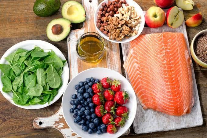 الكولاجين هام لصحتك وجمالك؟! إليكِ 8 أطعمة غنية بالكولاجين !