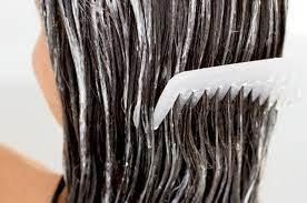 هل يسبب لكِ شعرك المجعد إحراجًا في أول أيام زواجك ! إليك الحل !