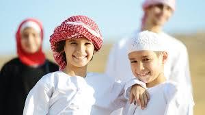 لأطفالك: نستعرض تجارب عيد الأضحى حول العالم!