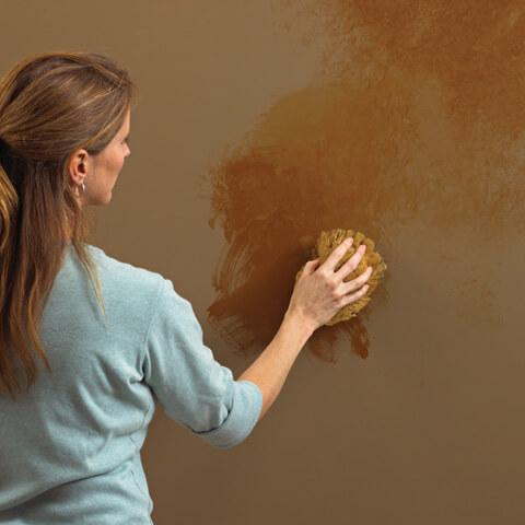 نصائح مهمه جدا قبل طلاء منزلك..لطلاء جميل و نظيف