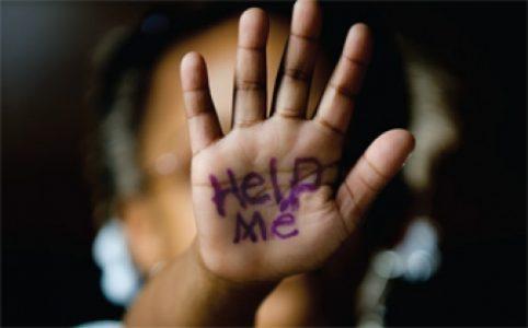 كيف يمكنني حماية ابني الغالي من الاعتداء الجنسي والتحرش به؟