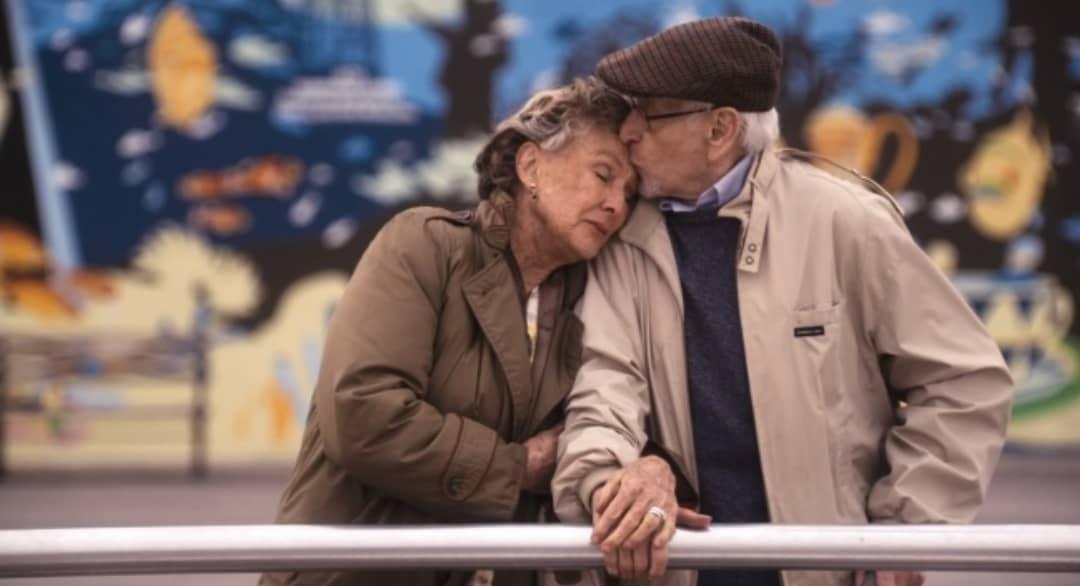 ستندهش عندما تعرف ما يفعله الحب والزواج بك
