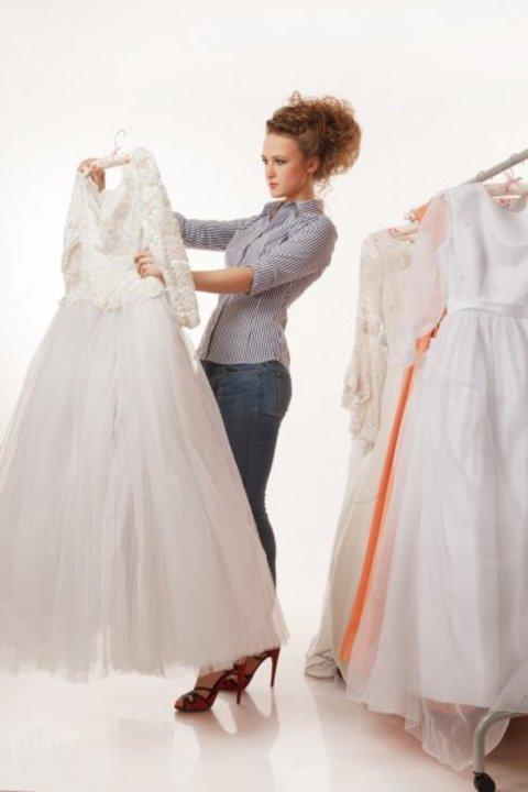 مهام العروس لزفاف متكامل