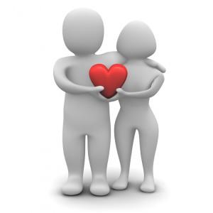 إذا خالفت تجربتك في الزواج توقعاتك، تعلمي معنا كيف تديرين الدفة للإتجاه الصحيح!
