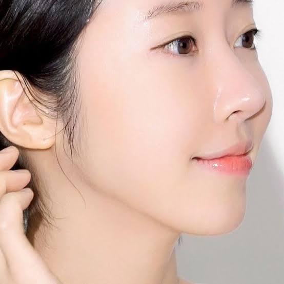 أفضل النصائح الكورية للإعتناء بالبشرة وجعلها مشرقة ومتوهجة!