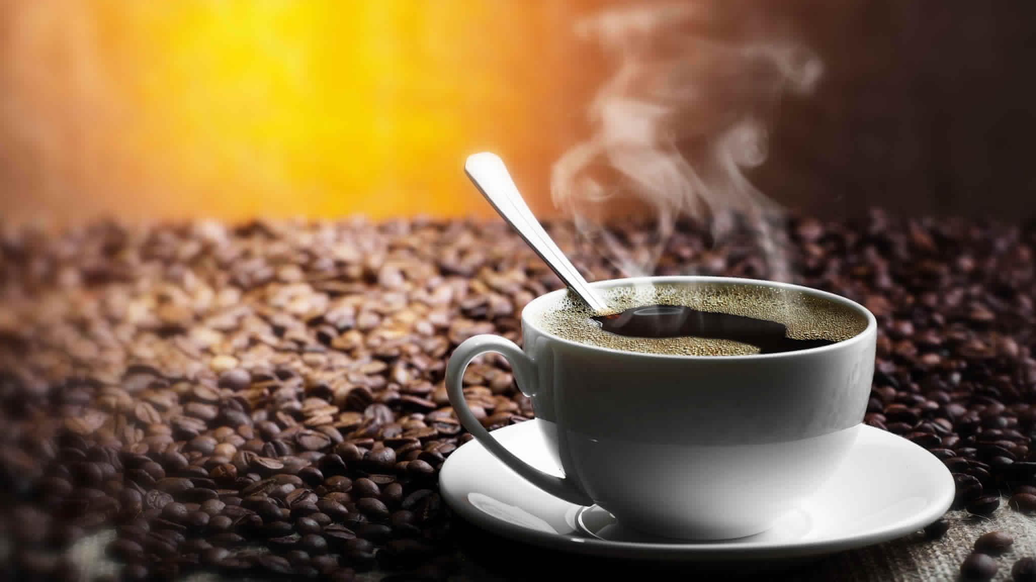 القهوة ليست مجرد مذاق..اكتشفي أهم فوائدها
