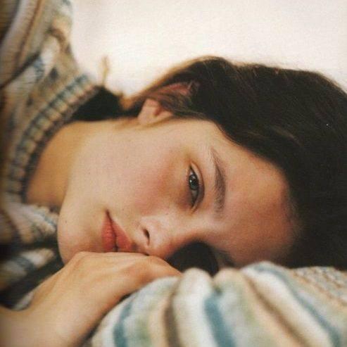 عادات النوم الجيدة مفيدة لخصوبتك 😴😃