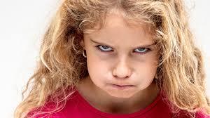 4 أشياء للتعامل مع طفلك الغاضب 👦🏻😠