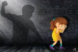 ما هو الاعتداء الجنسى على الطفل وكيف نكتشفه ونتعامل معه؟