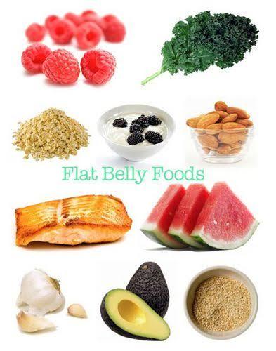حرق دهوز البطن: هل سمعت عن طريقة Zero belly diet للتخسيس؟