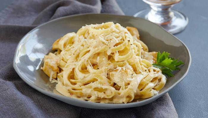 وصفات اكلات سريعة وشهية ومشبعة من مطبخك قدميها