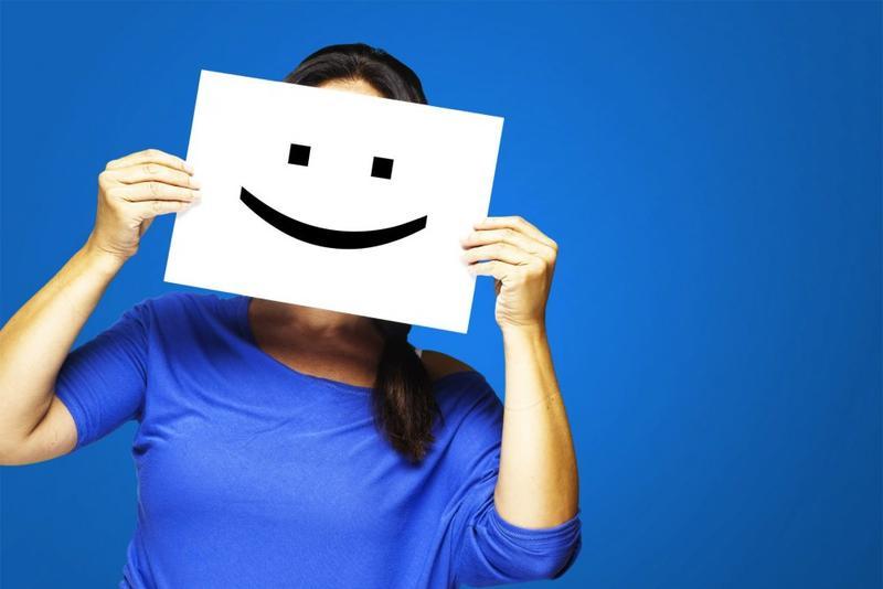 عادات يومية تحسن من حالتك النفسية