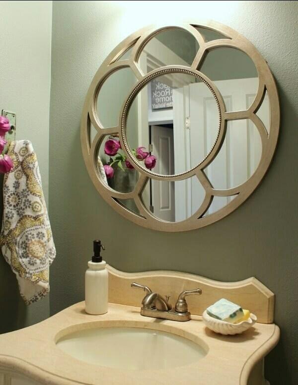 5 أشياء في منزلكِ يلاحظها الزوار دائمًا .. انتبهي لها!