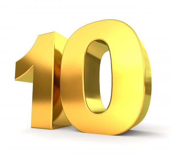 10 رمضان .. كيف استدرك ما فاتني ؟! إليكِ الخطة المحكمة بالخطوات !