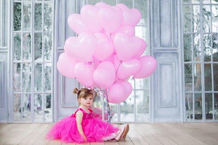 السر وراء شعور الأطفال بفرحة العيد أكثر من المسنين!