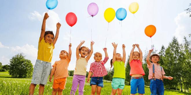 وسائل تربوية مبتكرة موجهه للأطفال بخصوص عيد الأضحى
