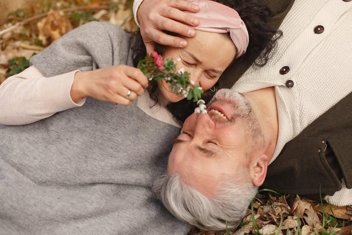 النضج الفكري: العلاقات الزوجية الجيدة ممكنة بين الناضجين فقط