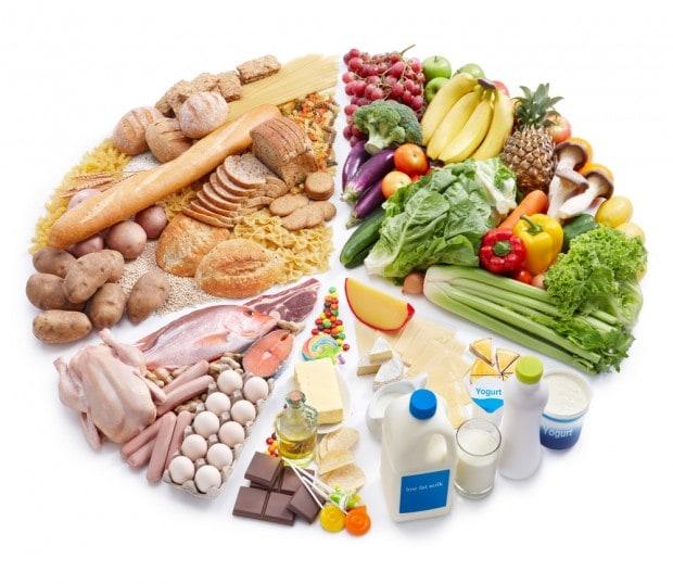 التغذية أثناء الحمل: أفضل حمية غذائية للمرأة الحامل