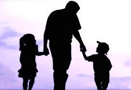 نصائح للاقتراب النفسي من الأبناء