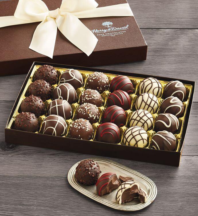 فوائد الشوكولاته 🍫🍫
