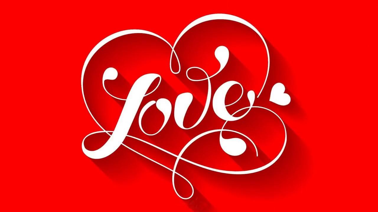 هل الحب فعلًا بهذله! الحب في العلاقة الزوجية بين الصعود والهبوط
