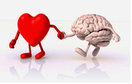 تقوية ذكائك العاطفي من أجل تحسين علاقتك بزوجك وأولادك