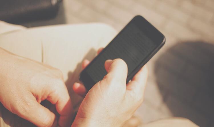 لا تدعي خيال التواصل الإجتماعي يعكر صفو زواجك🌸