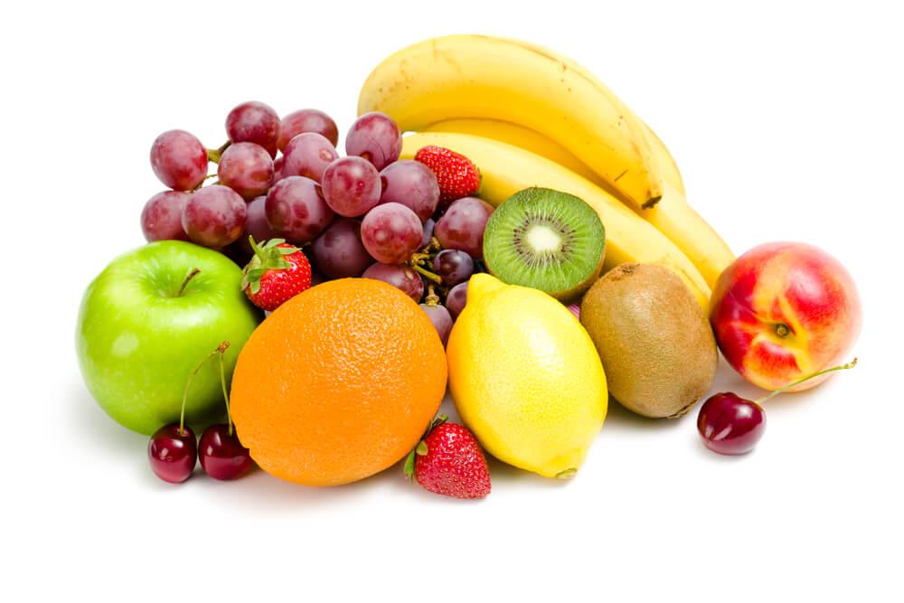 ما هي أفضل أنواع الفاكهة للحامل والجنين ؟!