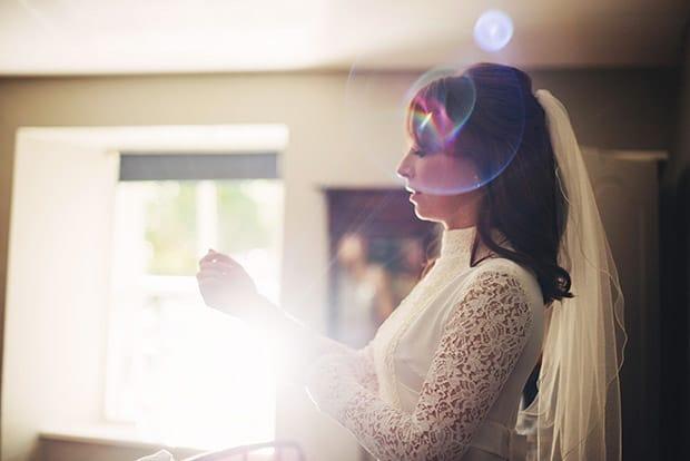 الليزر أم الشمع للمناطق الحساسة قبل الزفاف؟!